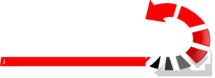 Hard Drive Shredding | Payam Data Recovery